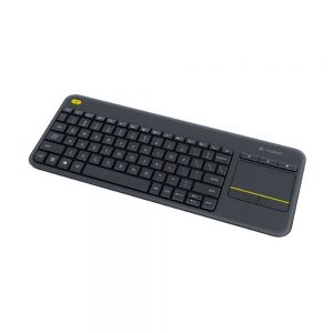 Logitech Touch K400 Plus Retail