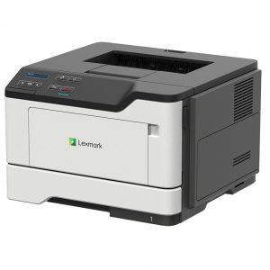 Lexmark MS421DN