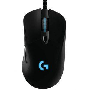 Logitech GAME PRODIGY G403
