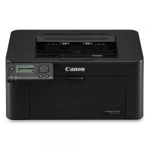 Canon LBP113W
