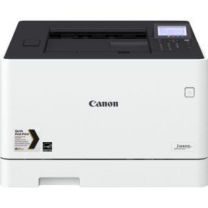 Canon Color i-SENSYS LBP653Cdw