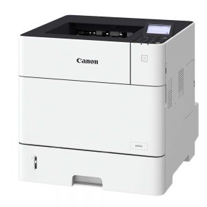 Canon Color i-SENSYS LBP712CX