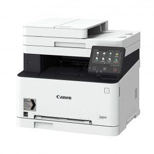 Canon Color MF635Cx