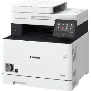 Canon Color i-SENSYS MF732Cdw