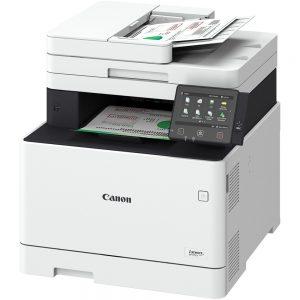 Canon Color MF735Cx