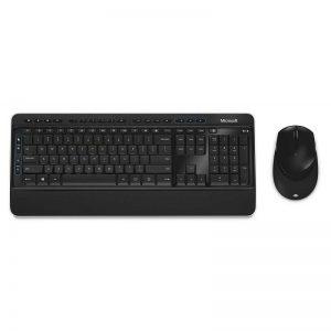 Microsoft Wireless Desktop 3050 AES