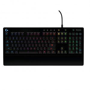 Logitech G213 Prodigy RGB