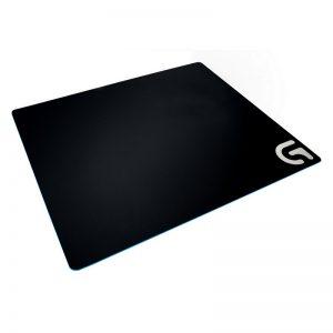 Logitech Large Cloth Surface G640