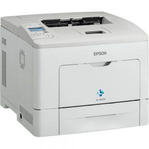 EPSON WoprkForce AL-M400DN