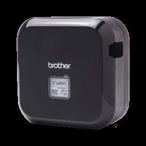Brother PT-P710BT