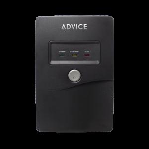 Advice Power Vision PV650