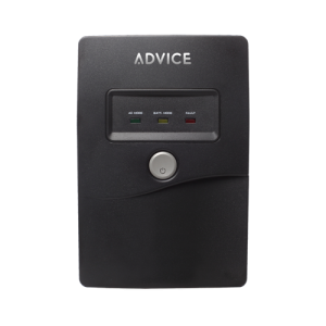 Advice Power Vision PV850