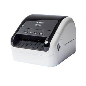BROTHER QL-1100 PC