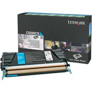 Lexmark 00C5220MS