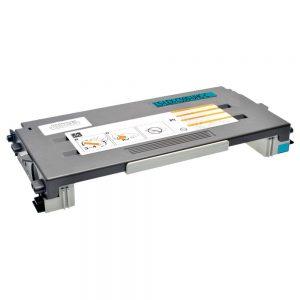 Lexmark C500H2CG