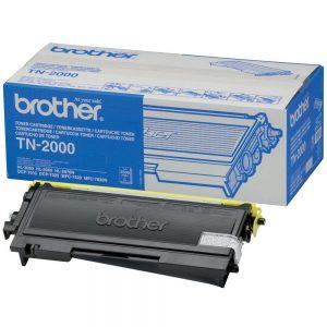 Brother TN-2000 / TN-350
