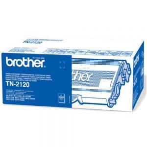 Brother  TN-2120 / TN-360