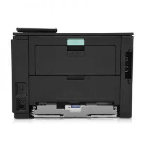 מדפסת מחודשת HP LaserJet Pro 400 M401dw – CF285A