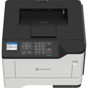 (Lexmark B2650DW (GoLine Series