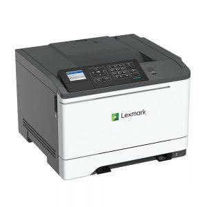 (Lexmark Color C2425DW A4 (GoLine Series