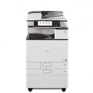 מדפסת מחודשת RICOH MP C3003/3503/4503