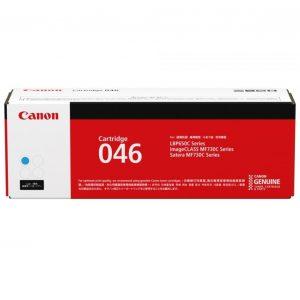 Canon CRG 046-C