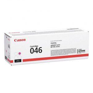 Canon CRG 046-M