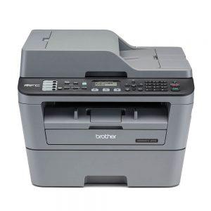 מדפסת מחודשת Brother MFC-2700