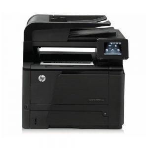 מדפסת מחודשת HP LaserJet PRO 400 MFP M425DW