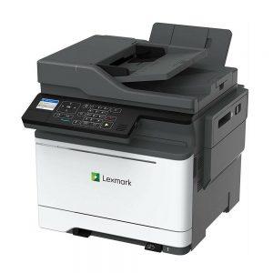 (Lexmark Color C2425ADW A4 (GoLine Series