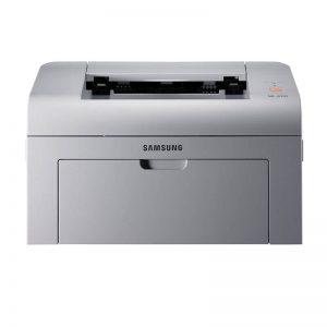 מדפסת מחודשת Samsung ML2010