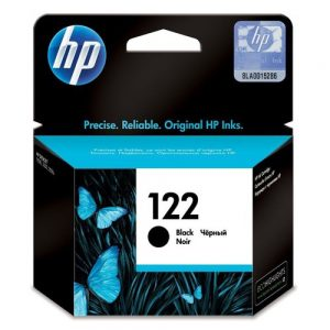 (122) HP CH561HE