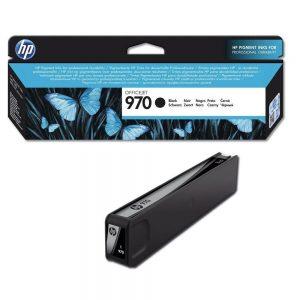 (HP 970 (CN621AE