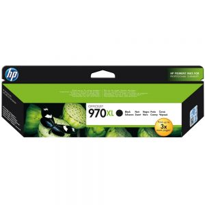 (HP 970XL (CN625AE
