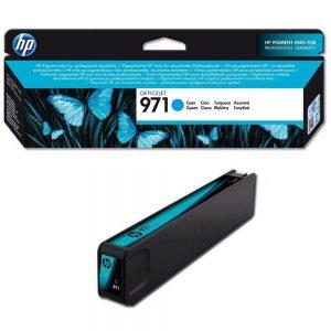 (HP 971 (CN622AE
