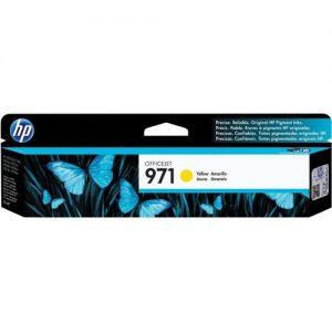 (HP 971 (CN623AE