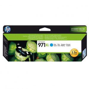 (HP 971XL (CN626AE