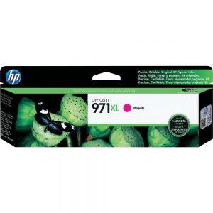(HP 971XL (CN627AE