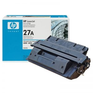 (HP 27A ׂ(C4127A