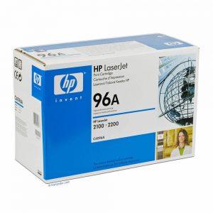 (HP 96A (C4096A