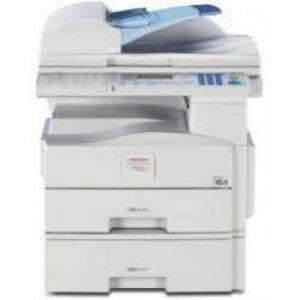 מדפסת משולבת RICOH 171