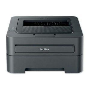 מדפסת לייזר מחודשת Brother HL2250DN