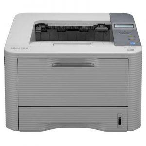 מדפסת מחודשת Samsung ML3710ND