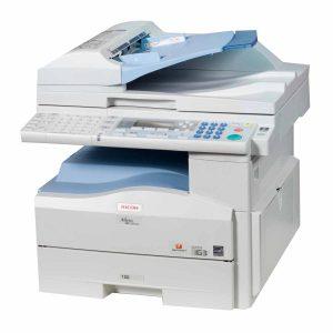 מדפסת משולבת Ricoh MP201