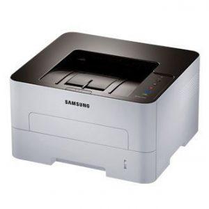 מדפסת לייזר מחודשת Samsung SLM2620