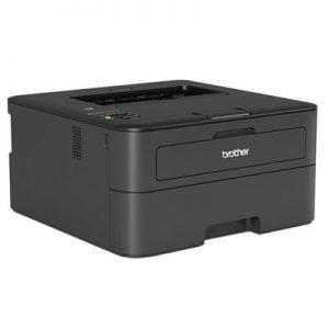 מדפסת לייזר מחודשת Brother HL-L2340DW