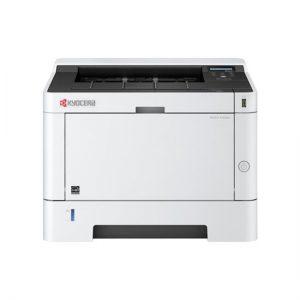 מדפסת לייזר דגם Kyocera Ecosys P2040dn