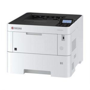 מדפסת לייזר דגם Kyocera Ecosys P3155dn חדשה