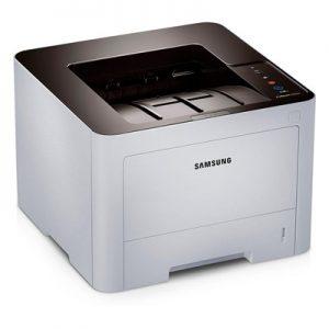 מדפסת לייזר מחודשת Samsung Xpress Pro M3320ND
