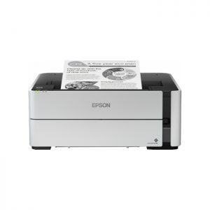 מדפסת הזרקת דיו EPSON ET-M1180